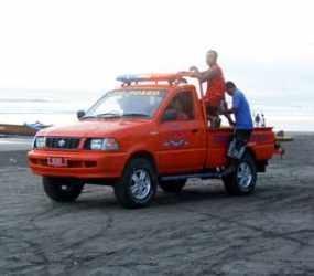 Pemerintah Didesak Segera Dirikan Sea and Coast Guard Indonesia