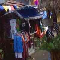 Pedagang Pasar: Kenapa Harus Takut Boikot Produk Malaysia?