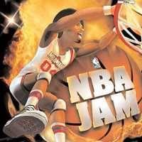 Daftar Pemain NBA Jam Telah Diungkap