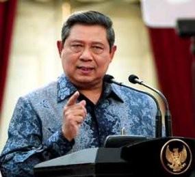 Dapat Laporan Insiden di Kalimalang & PN Jaksel, SBY Pantau Situasi