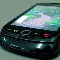 BlackBerry Torch, Jawaban Atas Tantangan iPhone dan Android