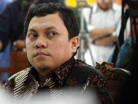 Pengacara: Maruli Lebih Tepat Diadili di Pengadilan Pajak