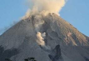 Bencana-bencana Indonesia Jadi Topik Utama di KTT ASEAN