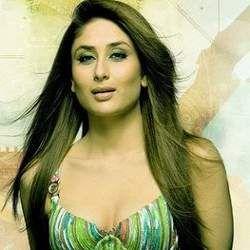 Akting Bareng Shahrukh Khan, Kareena Kapoor Dituntut Lebih Seksi