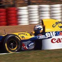 Afsel Masih Berpeluang Gelar F1