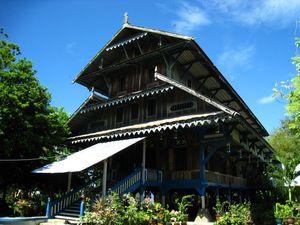 Belajar dari Sejarah Kesultanan Buton