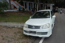 Obral Mobil Murah di Sabang (Bagian 2)