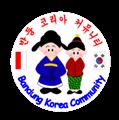 Mayoritas Tertarik Bergabung Karena Suka Film Drama Korea