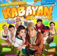Mengangkat Kebudayaan Sunda dalam Film , Si Kabayan is Back!