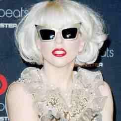 10 Fakta Menarik Tentang Lady Gaga