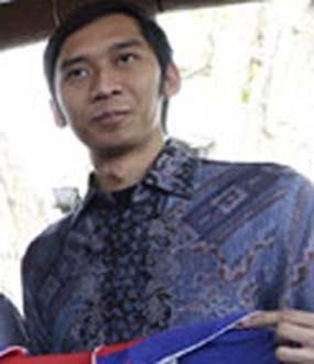 Ibas: Hukuman Untuk Majikan Sumiati Tidak Adil