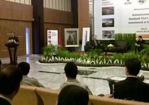Hankook Bangun Pabrik Ban di Bekasi