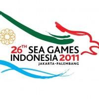 SEA Games XXVI Bebas Asap Rokok