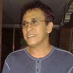 Iwan Fals: Tragedi Cikeusik & Temanggung Biadab
