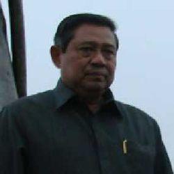 Istana: Wisata Bintan Bukan Tempat Judi, Tetap Diresmikan SBY