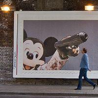 Billboard Digital Deteksi Selera Konsumen