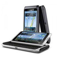 Nokia E7, Titisan Sang Communicator
