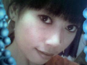 Polisi Telusuri Gadis Tasik yang Hilang
