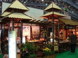 Agro & Food Expo ke-11 Kembali Digelar!