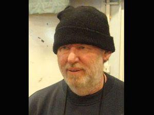 Produser Punk Terkemuka Martin Rushent Tutup Usia