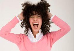 Ciri-ciri Orang Dewasa dengan Gangguan Hiperaktif