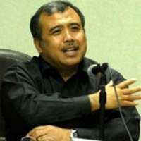 Lembaga Pemasyarakatan Muaro Padang Melebihi Kapasitas 300 Persen
