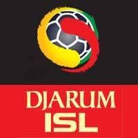 Persib Hantam Deltras 4-0