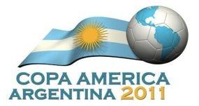 Daftar Tim-Tim Grup A Copa America