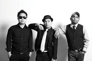Kejujuran Trio Lestari alias Glenn Fredly, Tompi dan Sandhy Sondoro