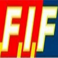 FIF Kucurkan Pembiayaan Rp 9,1 Triliun