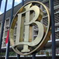 BI Belum Akan Atur Gaji dan Bonus Bankir RI