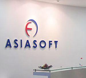 Penerbit Game Thailand Ekspansi ke Indonesia