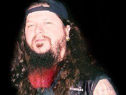 Lagu Kolaborasi Gitaris Pantera dengan Bassist White Zombie Mendadak Muncul di Internet