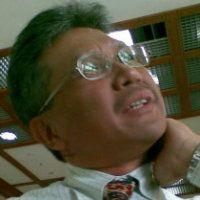 BP Migas: Pertamina, Medco, dan Bakrie Bisa Ambil Saham Exxon di Aceh