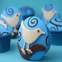 Pendiri Twitter Umumkan Proyek Pertamanya