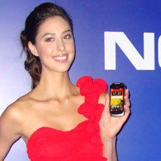 Apalah Arti Sebuah Nama Bagi Nokia