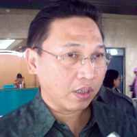 Menteri BUMN dan ESDM Dikabarkan Kena Reshuffle