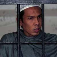 Disidang PK 22 September, Ryan Jagal Jombang Dibawa ke Depok