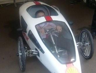 Mobil Tertahan di Bea Cukai, Mahasiswa UGM Batal Lulus
