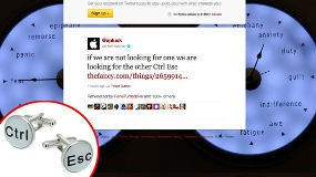 Selingkuhan Buka Mulut, Ashton Kutcher Eksis Lagi di Twitter
