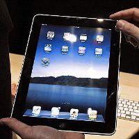 Terdakwa Kasus iPad Divonis Bebas