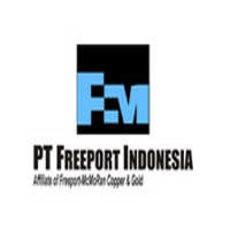 KPK Diminta Usut Dana Freeport ke Polri