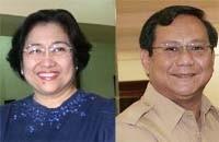 Demokrat: Peluang Prabowo Menangkan Pilpres 2014 Sangat Berat