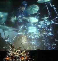 Bandung Drums Day 2011 Siap Hentakkan Sabuga