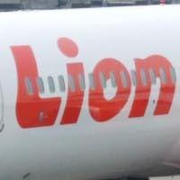 Pesawat Lion Air Mati AC, Penumpang Berang