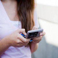 Studi: Remaja Pengirim SMS Seks Berpotensi Bunuh Diri