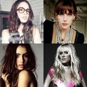 10 Putri Rockstar Paling Hot (2)