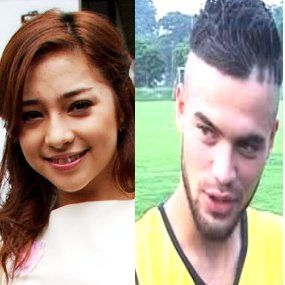 Diego Michiels: Saya Tak Kenal Nikita Willy