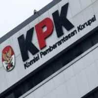 Saat Ditangkap KPK, R Staf Pengadilan Pajak Terima Rp 15 Juta dari Swasta