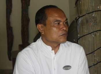 Kisah TKI Asal Bali yang Bergaji Puluhan Juta di Seychelles Islands
